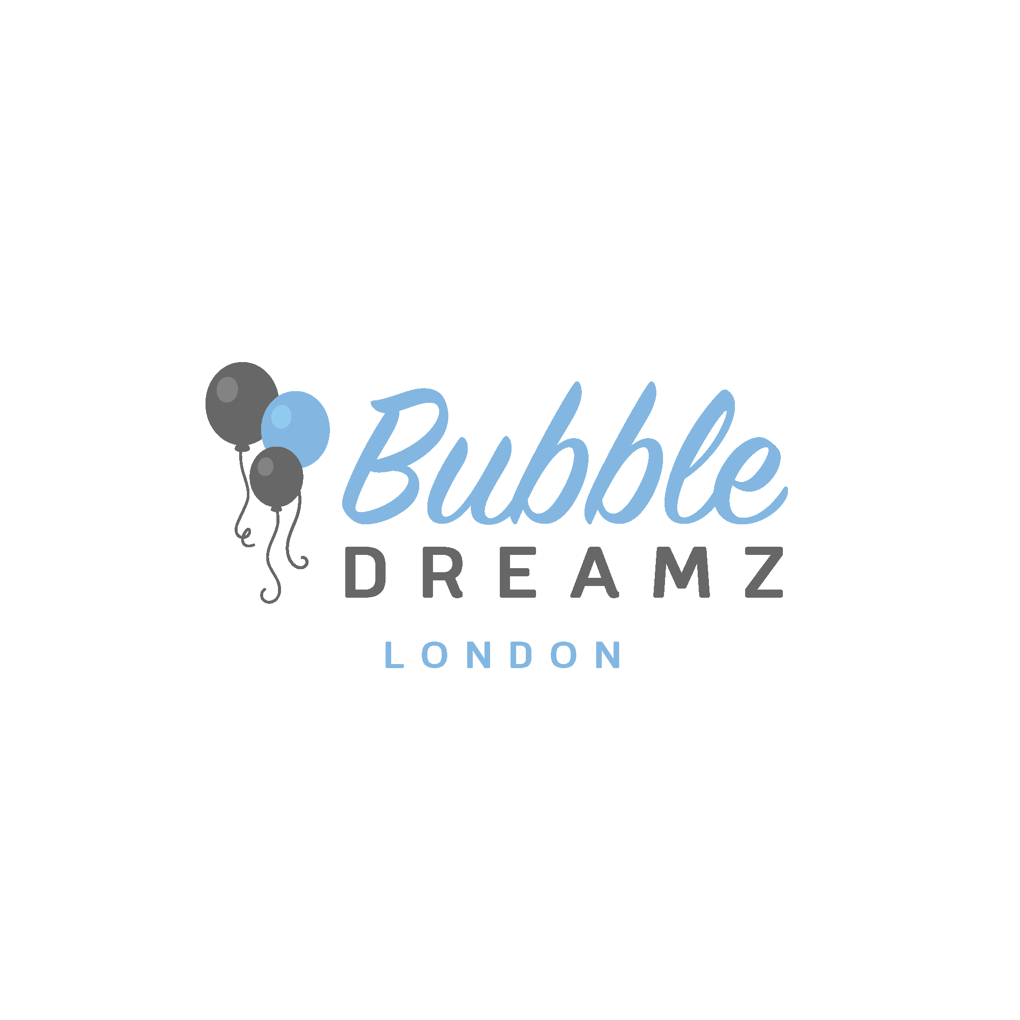 Logo - London Franchise Image
