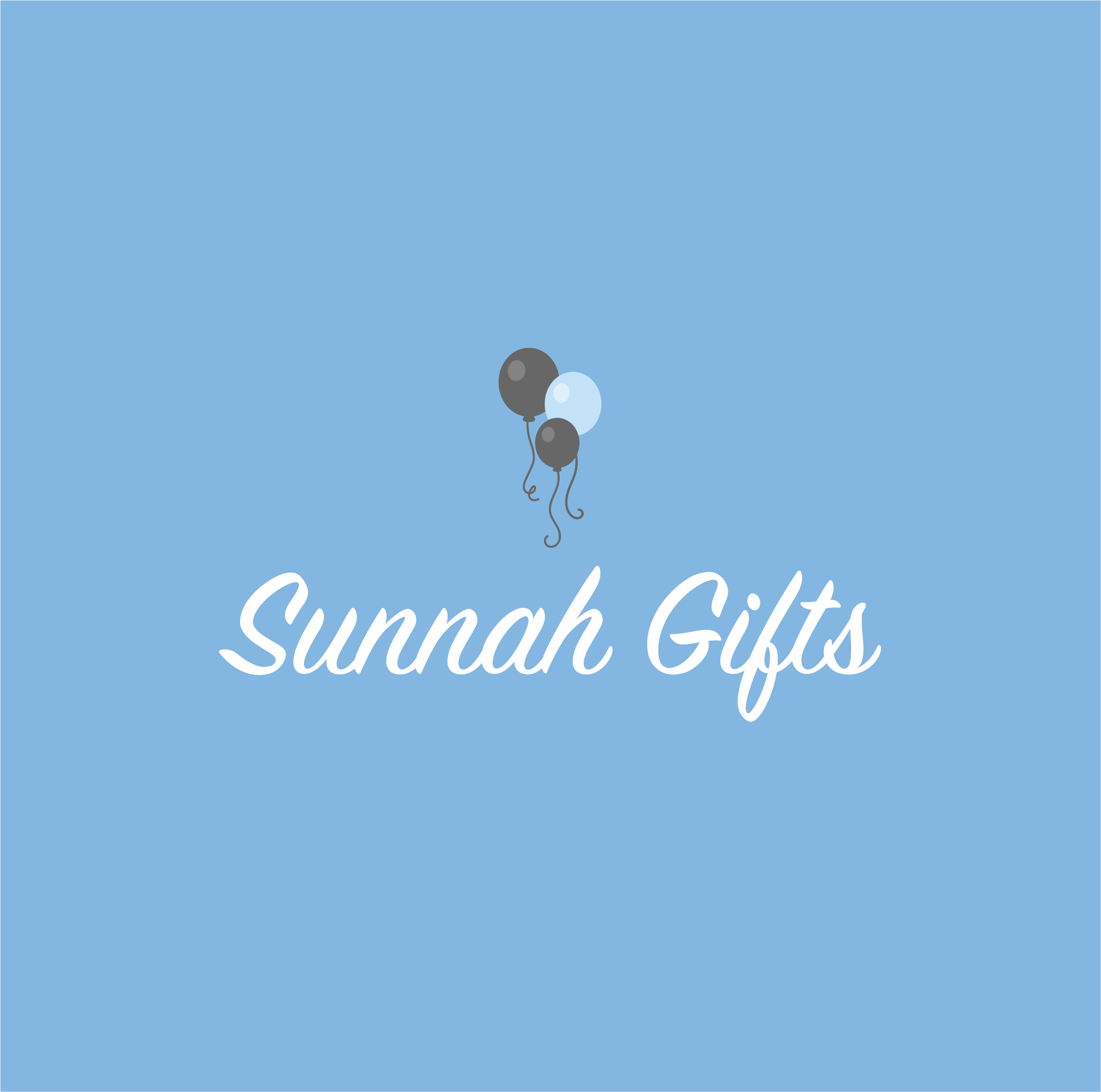 Instagram Story Cover - Sunnah Gifts Image