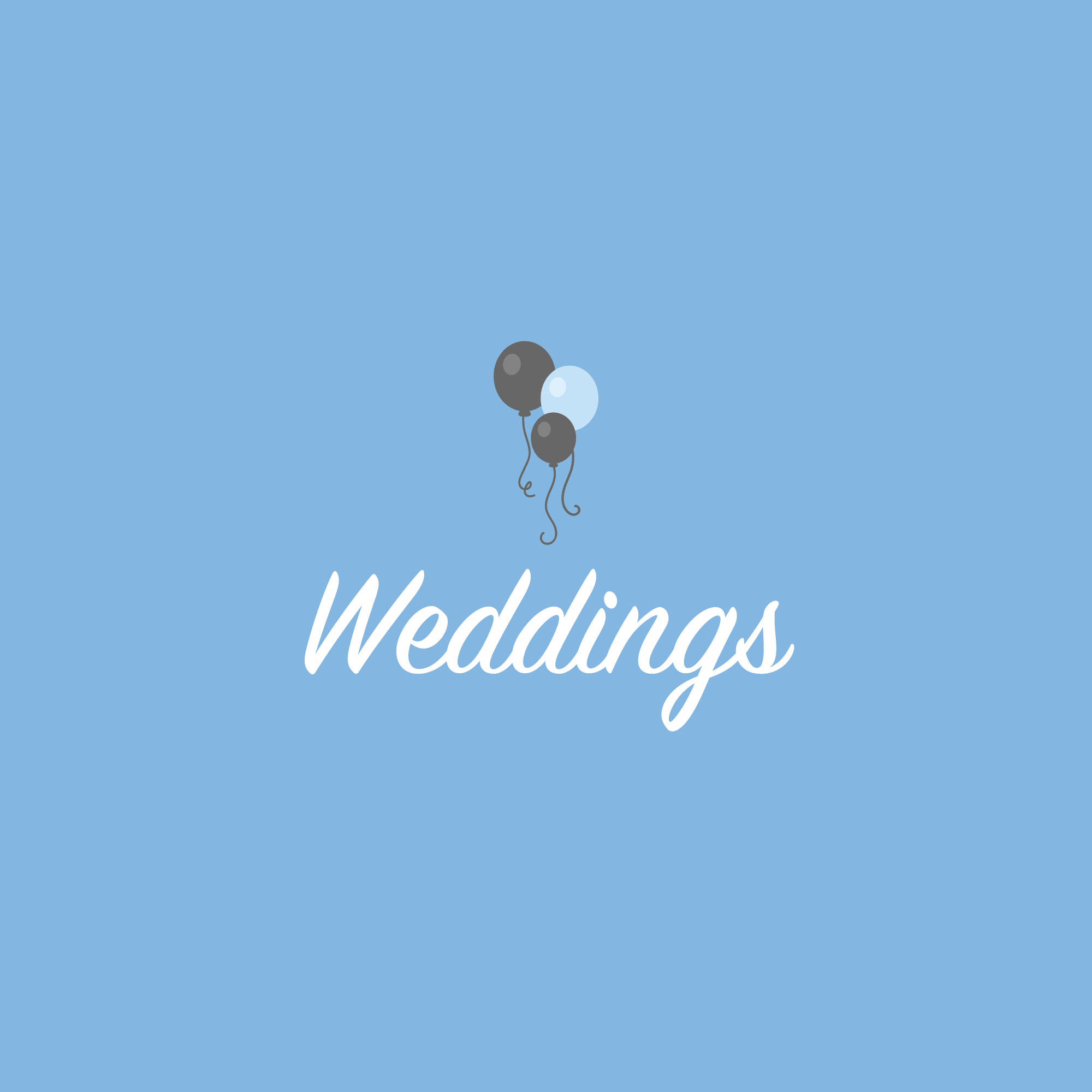Instagram Story Cover - Weddings Image